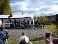 Festival 7.10 (272)