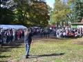 Festival 7.10 (301)