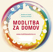 Modlitba_za_Domov