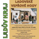 ladovske_hody28022015