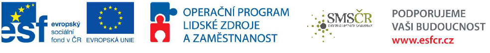 SMS_CR_zahlavi_logo