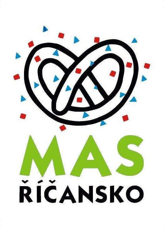 logo MAS preclik zakladni