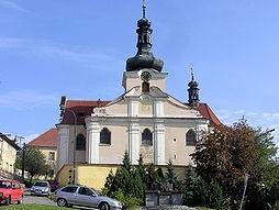 mnichovice_foto