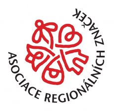 arz_logo