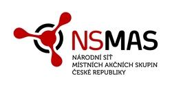logo_NSMAS