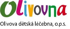 logo_olivovna