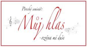 Muj_hlas