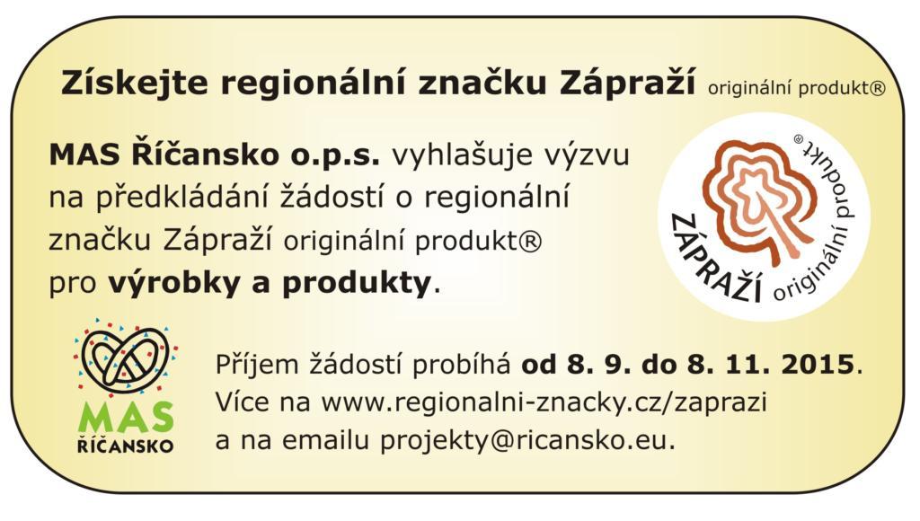 certifikace_podzim_2015