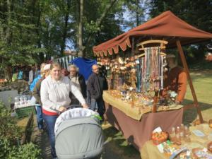 jablecne_slavnosti_trh