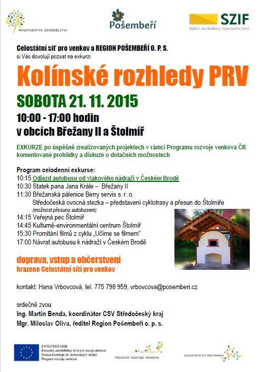 kolinske_rozhledy_2015